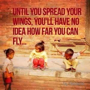 Nepal quote