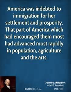 Immigrants and Ancestry - Gwynn's Grit and GrinGwynn's Grit