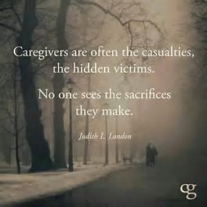caring4