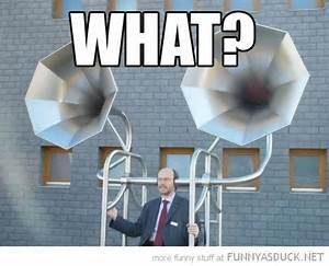 deafness2